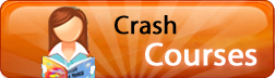 IIT JEE Crash Courses