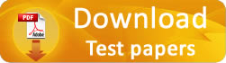 Download free sample papers