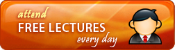 IIT JEE free Lectures