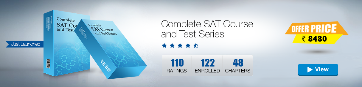 The Best SAT Study Material: SAT Must Have Study Guides ...