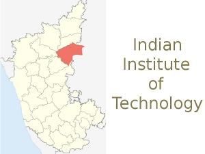 Karnataka welcomes partners for establishing an IIT