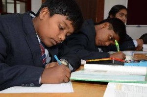 Open book exam by CBSE will test Higher Order Thinking Skills!