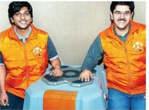 grey orange robotics founder askiitians blog