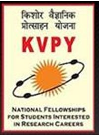 Admit card for KVPY 2013 are now available online!