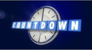JEE Main 2014: The countdown has begun!