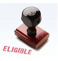 JEE Main 2014 Eligibility Criteria