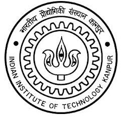IIT JAM 2014 examination schedule has been declared!