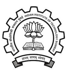 Top US University will offer EMBA at IIT-B!