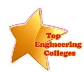 Top 20 Engineering Colleges in India include seven IITs!