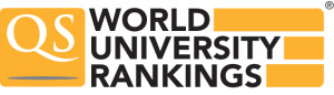 5 IITs Feature in the top 400 QS World University Rankings