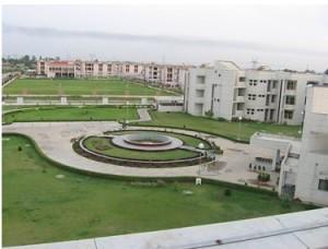 IIT-Kanpur felicitates its alumni