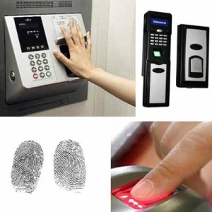 WBJEE 2014 may use biometric system to deter impersonation