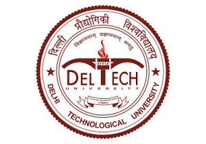 DelTech Seal_opt