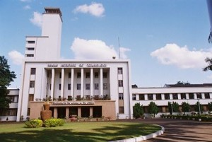 Entrepreneurship Awareness a huge 'hit' at IIT Kharagpur
