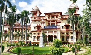 IIT-BHU will research on superconductors to save power during transmission
