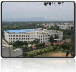 Campus placements at VIT saw a major hiring by IT firms