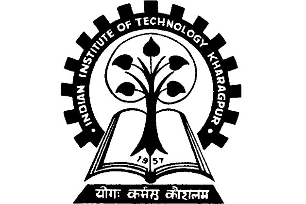 IIT KGP to miss majors like Facebook and Mitsubishi this year