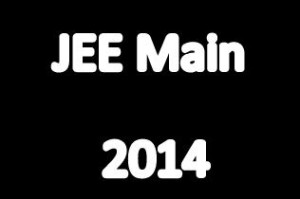 JEE Main opens gates to 30 NITs, 9 IIITs and 14 other government colleges!