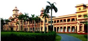 IIT-BHU gears up to make its students more employable