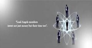 Angel Investors Network springs from IIT Bombay