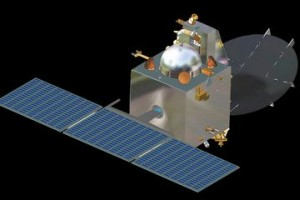Mars Orbiter Mission: ISRO's long jump in Space