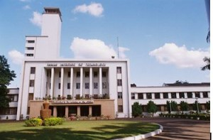 Lucrative pre-placement offers sweep off IIT Kharagpur students