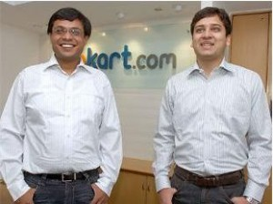 Flipkart on the 'innovation' wave; opens up its technology platforms for coders