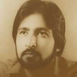 Ravinder Kaushik – Black Tiger of India and a Major in Pakistan Army!