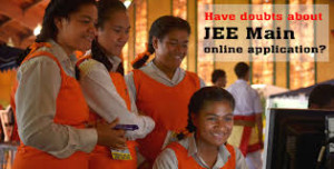 JEE aspirants need more CBSE facilitation centres
