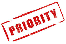 Prioritize and Strategize for IIT-JEE
