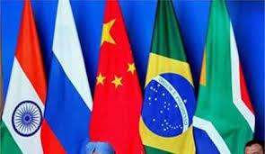 5 IITs among Top 20 BRICS Universities by QS University Rankings