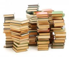 Important Books For IIT-JEE 2014
