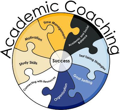 Academic coaching for IIT