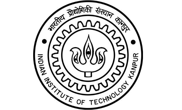 IIT –Kanpur shines again- Two students bag packages of Rs 1.20 crore!