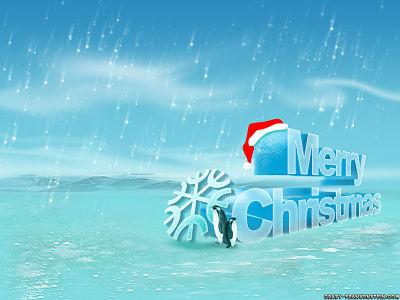 Merry-Christmas-Wallpaper2_opt