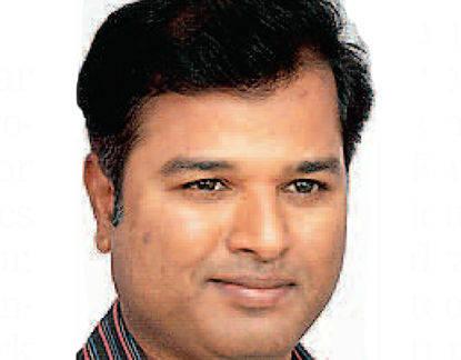 BITSian Writes First-Ever Mobile Phone Novel in Kannada