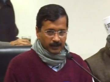 Little Known Facts about Arvind Kejriwal – a Great IITian!