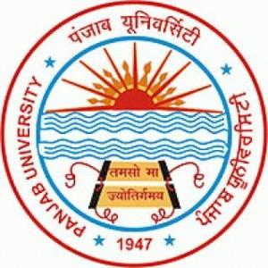 Panjab University declared India's Best varsity!