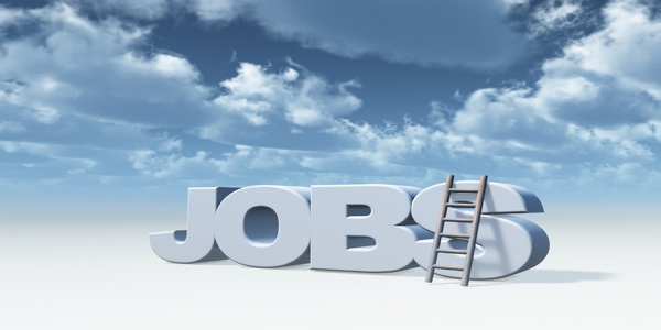Know Why There are So Many Jobless Engineers in India?