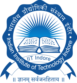 A Techno-Freak IITian from IIT-Indore Bags the First International Job Offer