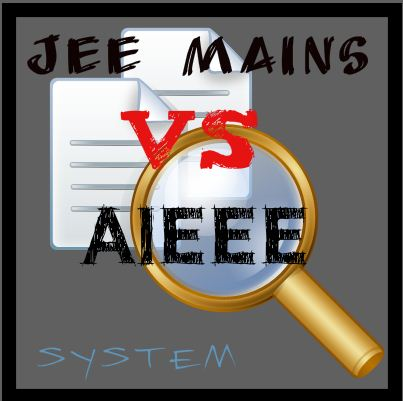 Why is The New JEE-Mains System Drawing Criticism from NITs?