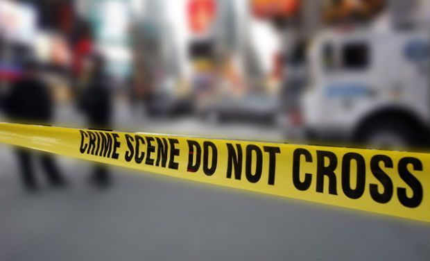 M. Siva Teja of IIT-Bombay Found Dead