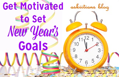 Stop Day-Dreaming Like Lazy Chickens with These Top 7 Resolutions for IIT Aspirants to Make This New Year