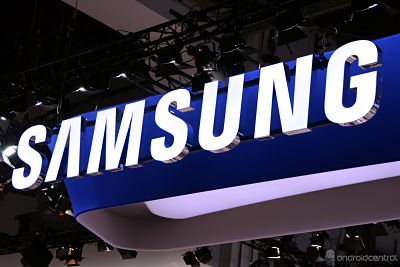Samsung Emerges the Top Recruiter in the Current Round of Placements at IITs