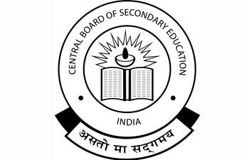 CBSE Set to Provide Formulas in Exams