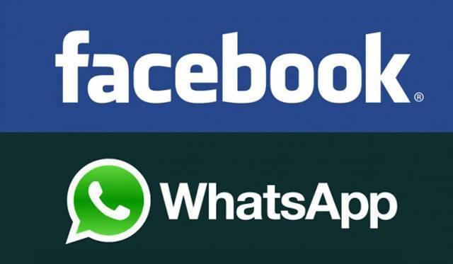 Stunner: Facebook To Buy WhatsApp For $19 Billion In Cash, Stock