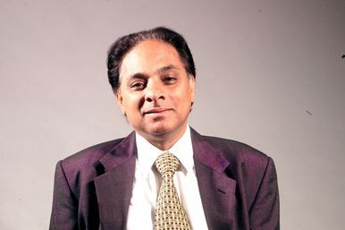 Reliance Communications Appoints a BITS Pilani Alumnus as Its CEO