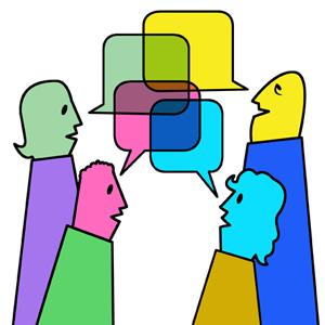 blog-conversation (1)