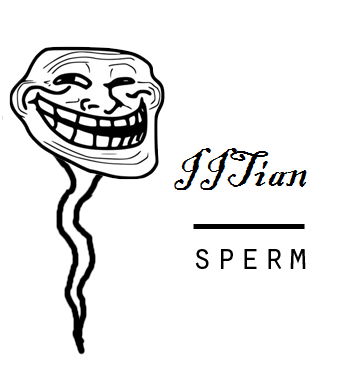 IITian sperm by IITians