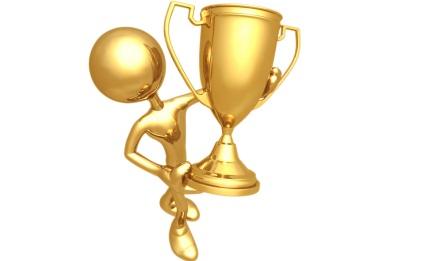 trophy_animation
